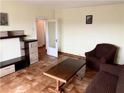 Royal Imobiliare - Vanzari Apartamente zona Cantacuzino