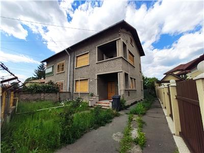 Royal Imobiliare - Vanzari Vile zona Buna Vestire