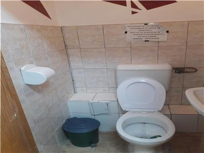 Royal Imobiliare   Inchirieri Birouri zona Cantacuzino