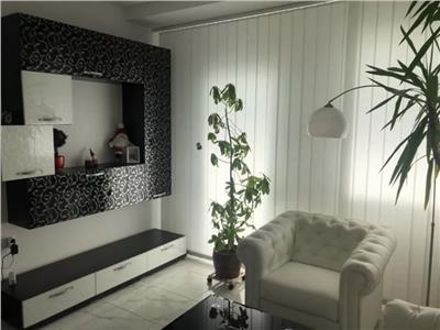 Royal Imobiliare  -Vanzari case zona Bobalna