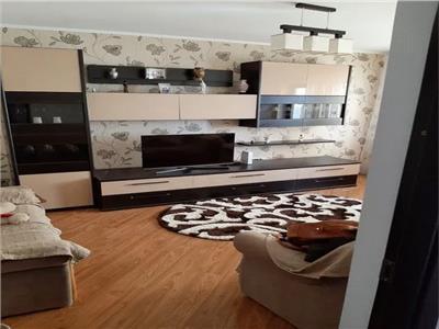 Royal Imobiliare - Vanzari  Apartamente zona Sud