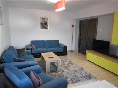 Royal Imobiliare - Inchirieri Apartamente zona Gh. Doja