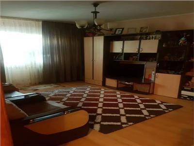 Royal Imobiliare - Vanzari Apartamente zona Malu Rosu