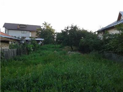 Royal Imobiliare - Vanzari Terenuri Paulesti