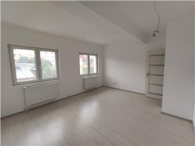 Royal Imobiliare - Vanzari Apartamente bloc nou Mihai Bravu