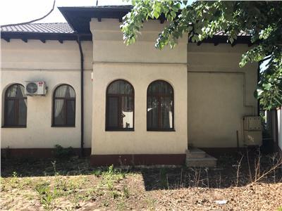 Royal Imobiliare - Vanzari Case zona Centrala