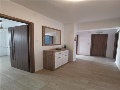 Royal Imobiliare   Inchirieri Apartamente Ultracentral