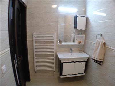 Royal Imobiliare   Inchirieri Apartamente Lux Albert
