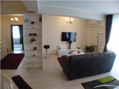 Royal Imobiliare - Inchirieri Apartamente Lux Albert