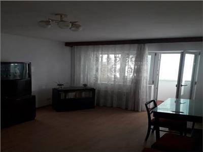 Royal Imobiliare - vanzari apartamente 2 camere