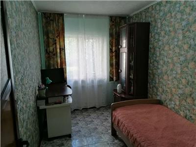 Royal Imobiliare   vanzari apartamente 3 camere, zona 9 Mai