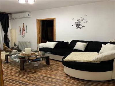 Royal Imobiliare - vanzari apartamente 3 camere, zona Vest