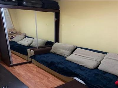 Royal Imobiliare   vanzari apartamente 3 camere, zona Vest