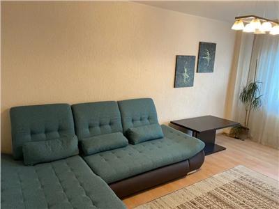 Royal Imobiliare - vanzari apartamente Gheorghe Doja