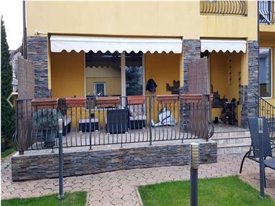 Royal Imobiliare - vanzari vile zona Barcanesti