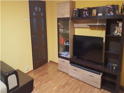 Royal Imobiliarea- inchirieri apartamente 2 camere