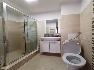 Royal Imobiliare   Inchireri apartamente Ultracentral
