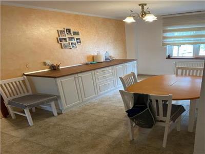 Royal Imobiliare - vanzari apartamente 3 camere