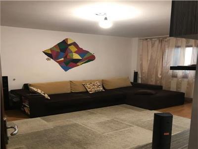 Royal Imobiliare - vanzari apartamente 2