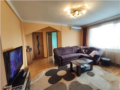Royal Imobiliare - Vanzari Apartamente zona Ultracentrala