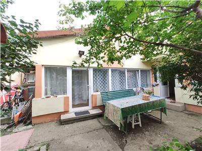 Royal Imobiliare - Vanzari Case zona Mihai Bravu