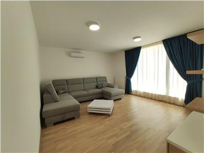 Royal Imobiliare - inchirieri apartamente zona Nord Albert