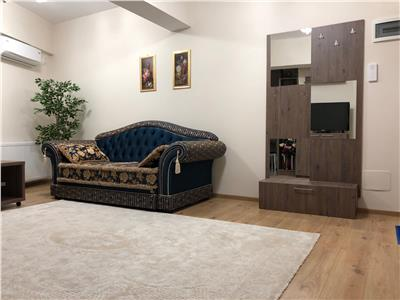 Royal Imobiliare - Vanzari Apartamente 2 camere, bloc nou