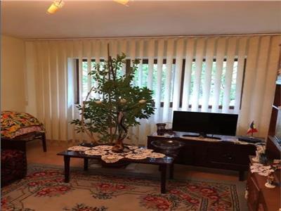 Royal Imobiliare - Vanzari Apartamente B-dul Bucuresti