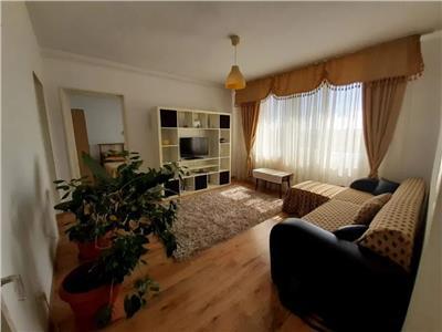 Royal Imobiliare- inchirieri de apartamente 3camere
