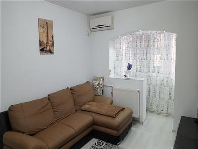 Royal Imobiliare - Vanzari Apartamente 3 camere zona Vest