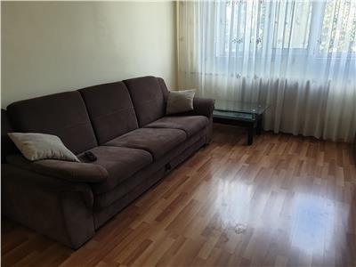 Royal Imobiliare - apartament 2 camere de inchiriat in Ploiesti, zona 9 Mai