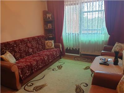 Royal Imobiliare - Vanzari Apartamente Nord