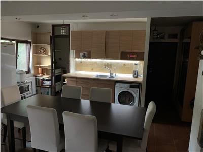 Royal Imobiliare-Vanzari Apartamente