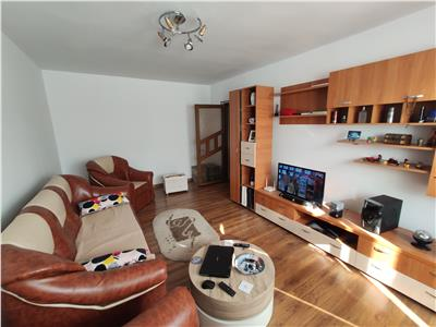 Royal Imobiliare  - Vanzari Apartamente zona Vest