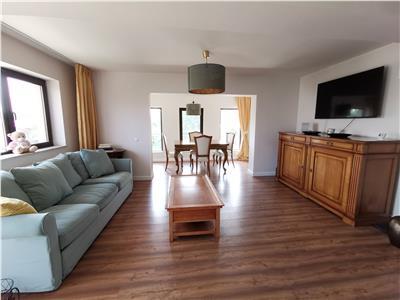 Royal Imobiliare - Inchirieri Apartamente Marasesti