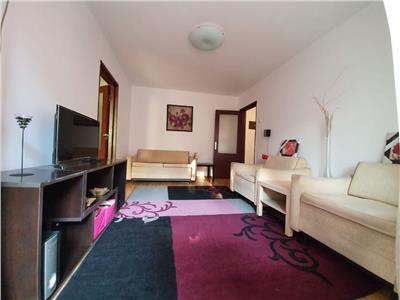 Royal Imobiliare - Inchirieri Apartamente zona Vest