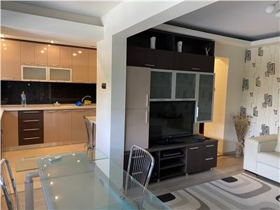 Royal Imobiliare   Inchirieri apartamente zona Cantacuzino