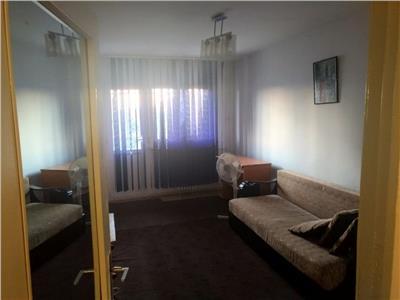 Royal Imobiliare  - Vanzari Apartament zona Republicii
