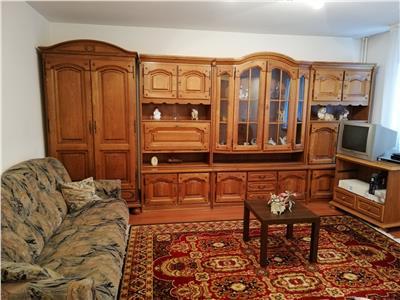 Royal Imobiliare  - Vanzari Apartamente zona Gheorghe Doja