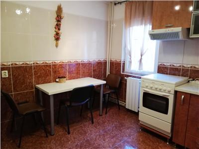 Royal Imobiliare    Vanzari Apartamente zona Gheorghe Doja