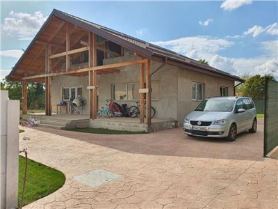 Royal Imobiliare - Vanzari Vile Bucov Baumeister