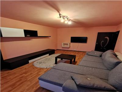 Royal Imobiliare - Inchirieri Apartamente zona Paltinis