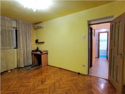 Royal Imobiliare - Vanzari Apartamente zona Mihai Bravu