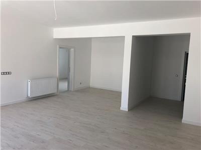 Royal Imobiliare  - Vanzari Apartamente bloc Nou zona Centrala