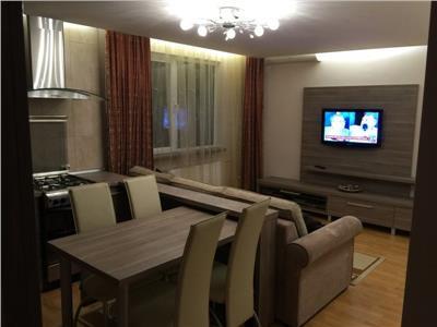 Royal Imobiliare - vanzare apartament 2 camere