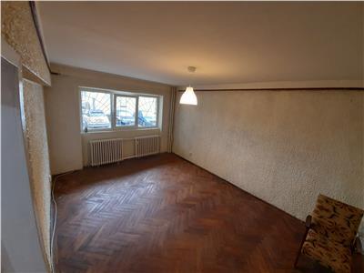 Royal Imobiliare- vanzari apartamente Bd. Bucuresti