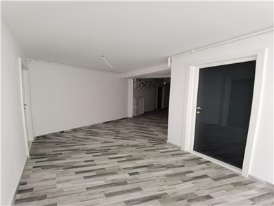 Royal Imobiliare - Vanzari spatiu birouri bloc nou zona 9 mai