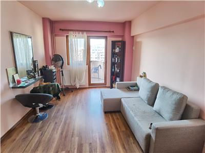 Royal Imobiliare - Vanzari apartamente P-ta Mihai Viteazu