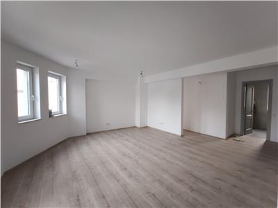 Royal Imobiliare   Vanzari apartamente 4 camere bloc 2020 Ultracentral