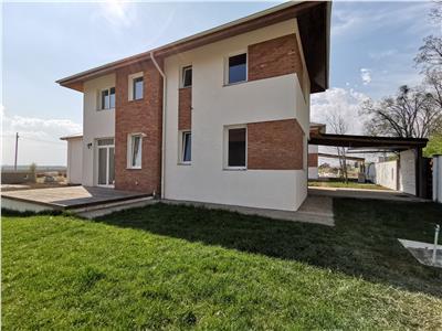 Royal Imobiliare - Vanzari Vile Paulesti